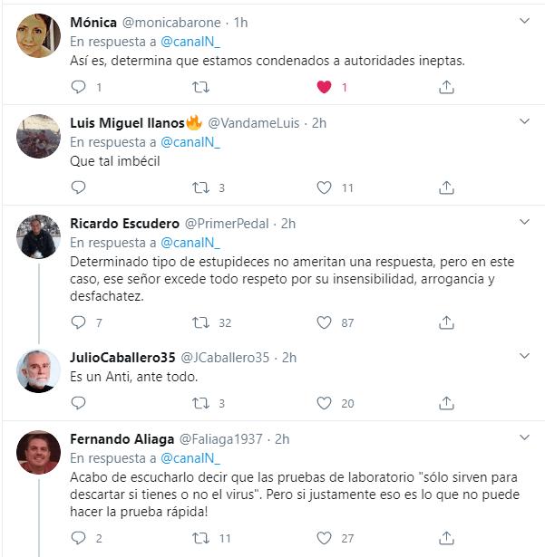 criticas-ministro-salud