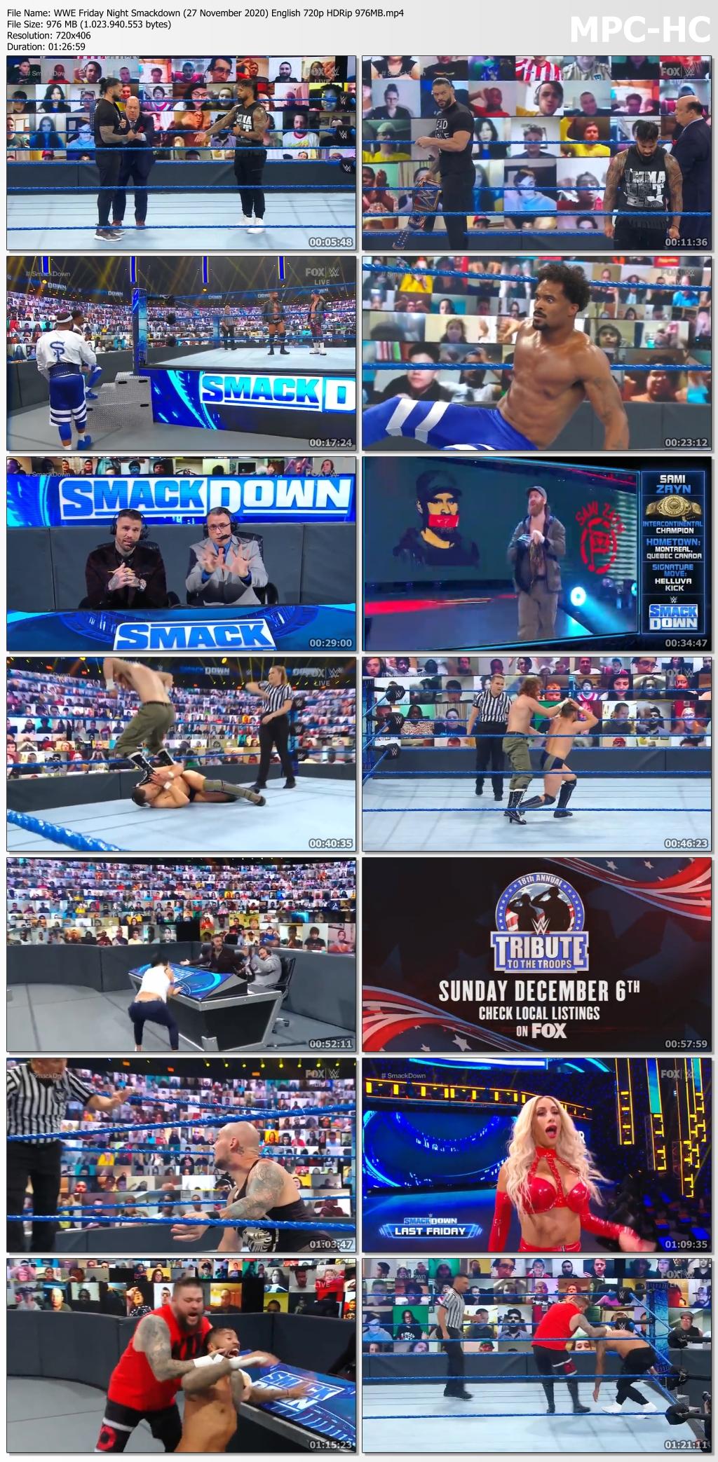 WWE-Friday-Night-Smackdown-27-November-2020-English-720p-HDRip-976-MB-mp4-thumbs