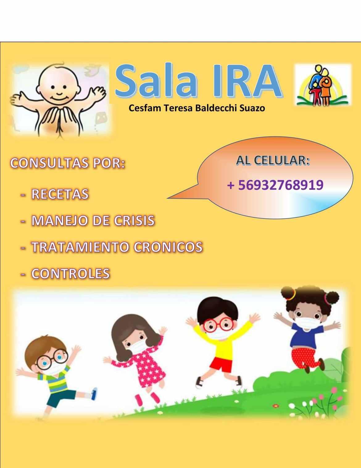 INFOGRAFIA-SALA-IRA