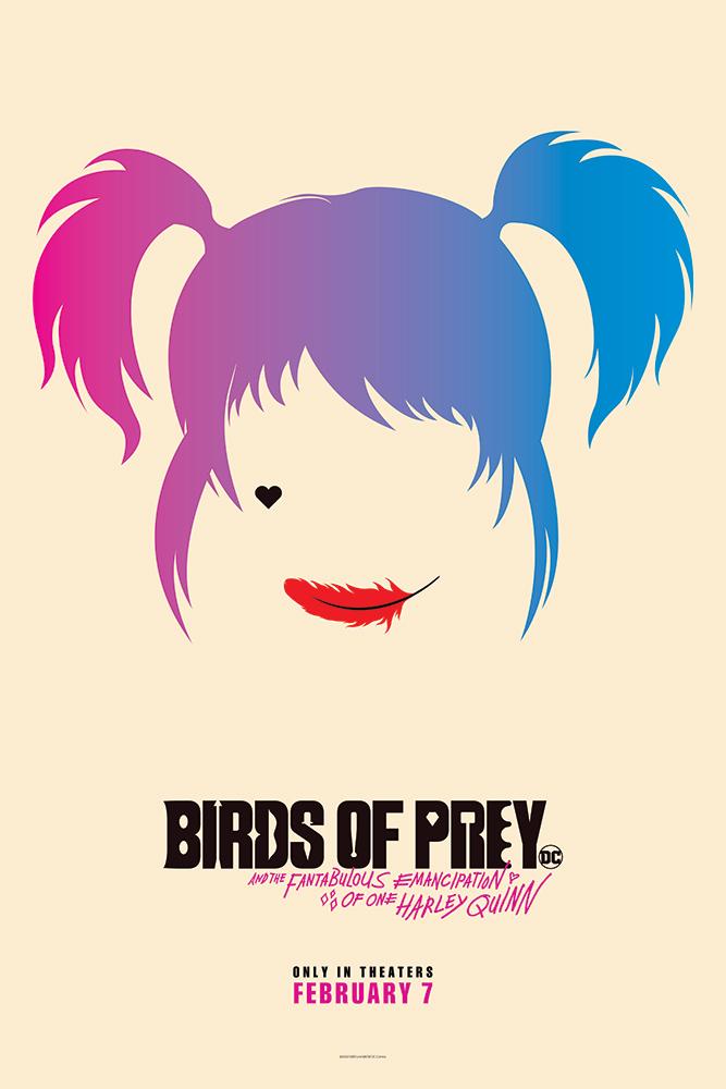 Harley-Quinn-Birds-Of-Prey-master-rev-1
