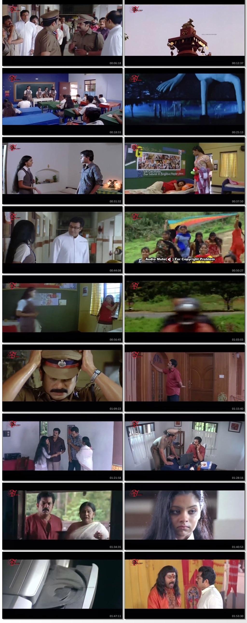 Chandramukhi-2-hindi-dubbed-720p-7-Star-HD-Cards-mp4-thumbs