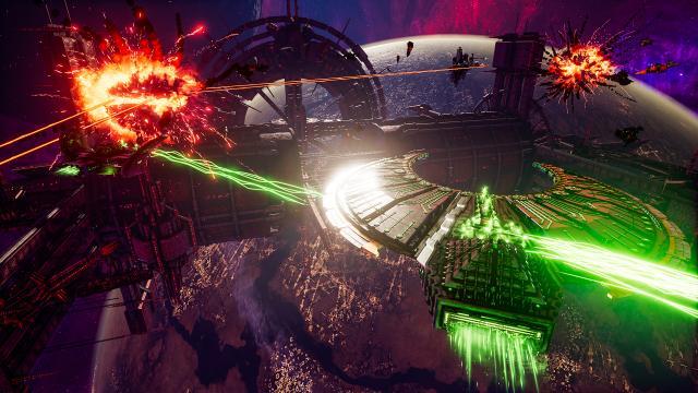 64494492421009274108 thumb - Battlefleet Gothic Armada II-CODEX