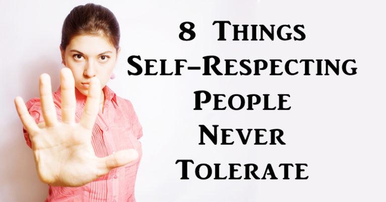 self-respecting-people-FI-768x402