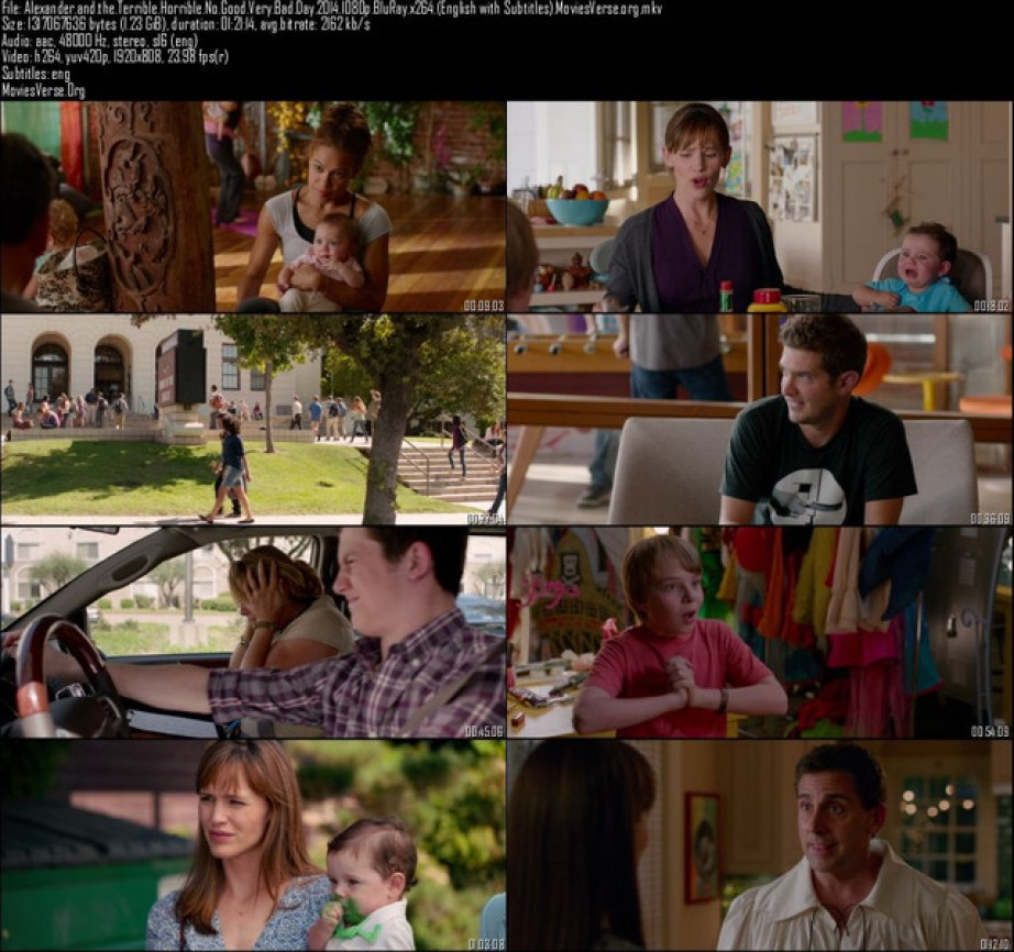 Alexander-and-the-Terrible-Horrible-No-Good-Very-Bad-Day-2014-1080p-Blu-Ray-x264-English-with-Subtit