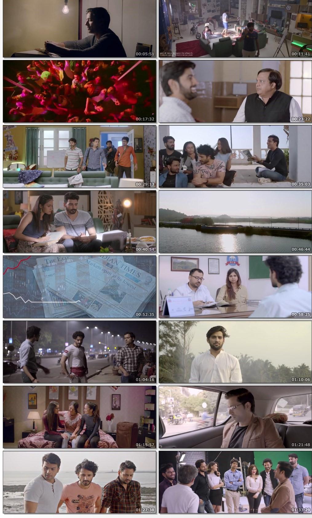The-Successful-Loosers-2021-Hindi-720p-MX-HDRip-700-MB-mkv-thumbsf6b494b8c30bc21b