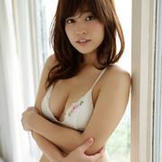 Osawa-Reimi-bombtv-029