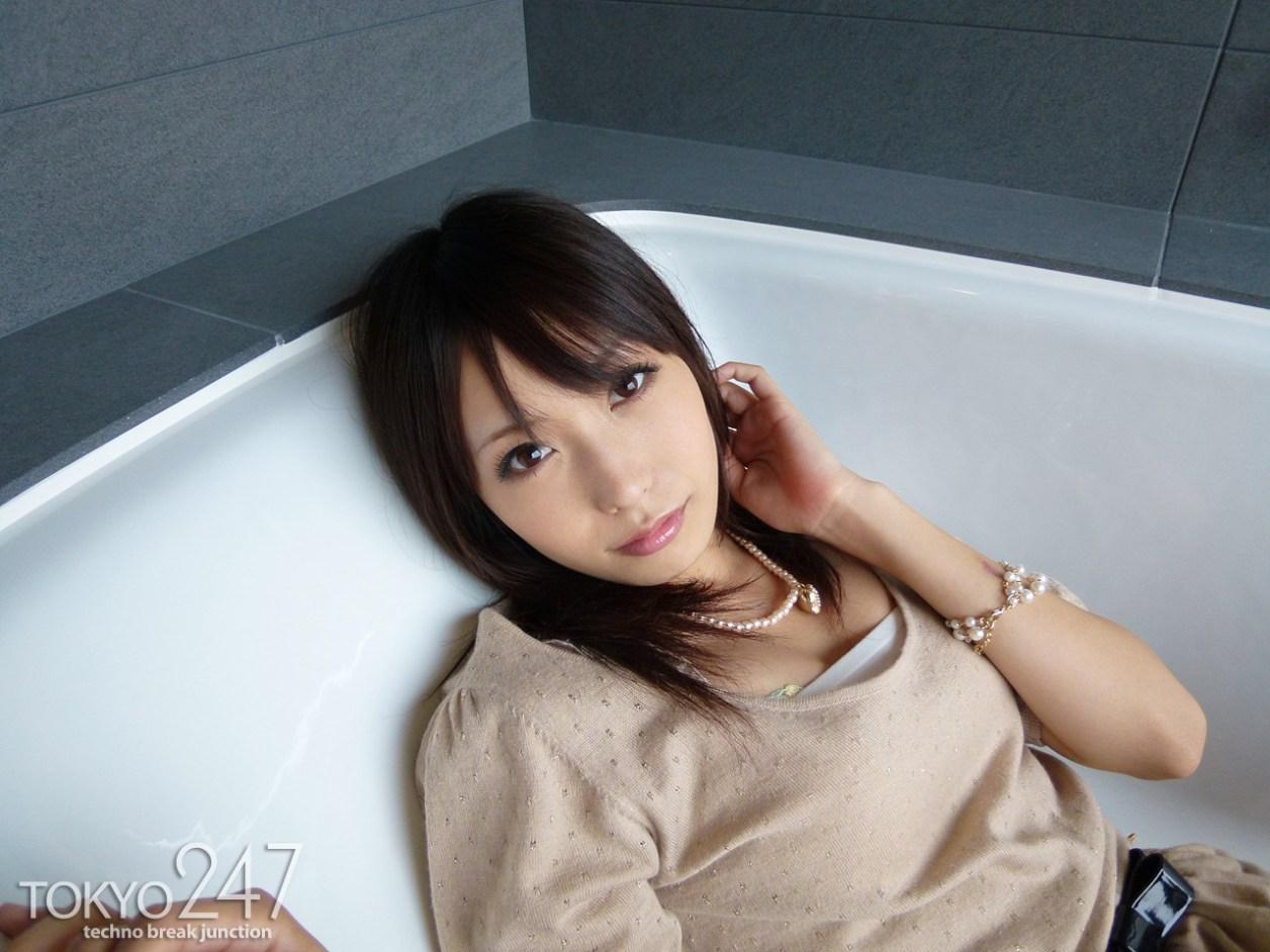 ms-365-Arimura-Chika028