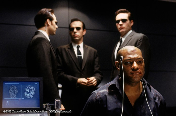 Matrix-7