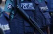 ফেন্সিডিল বিক্রির অভিযোগ: এএসপিসহ ৩ পুলিশ কর্মকর্তা প্রত্যাহার