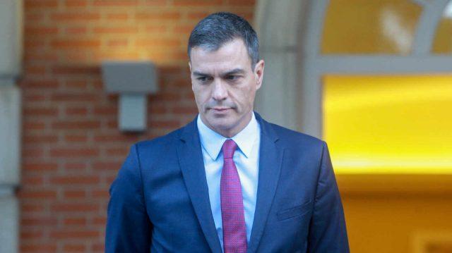Vídeo   El PSOE ha incluido la polémica «mochila austriaca» en el Plan Nacional de Reformas que enviaron a Bruselas