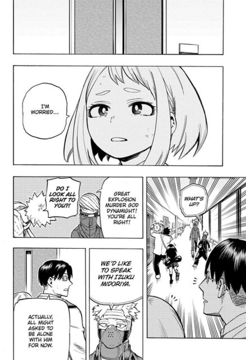 Boku-no-Hero-Academia-Chapter-303-14