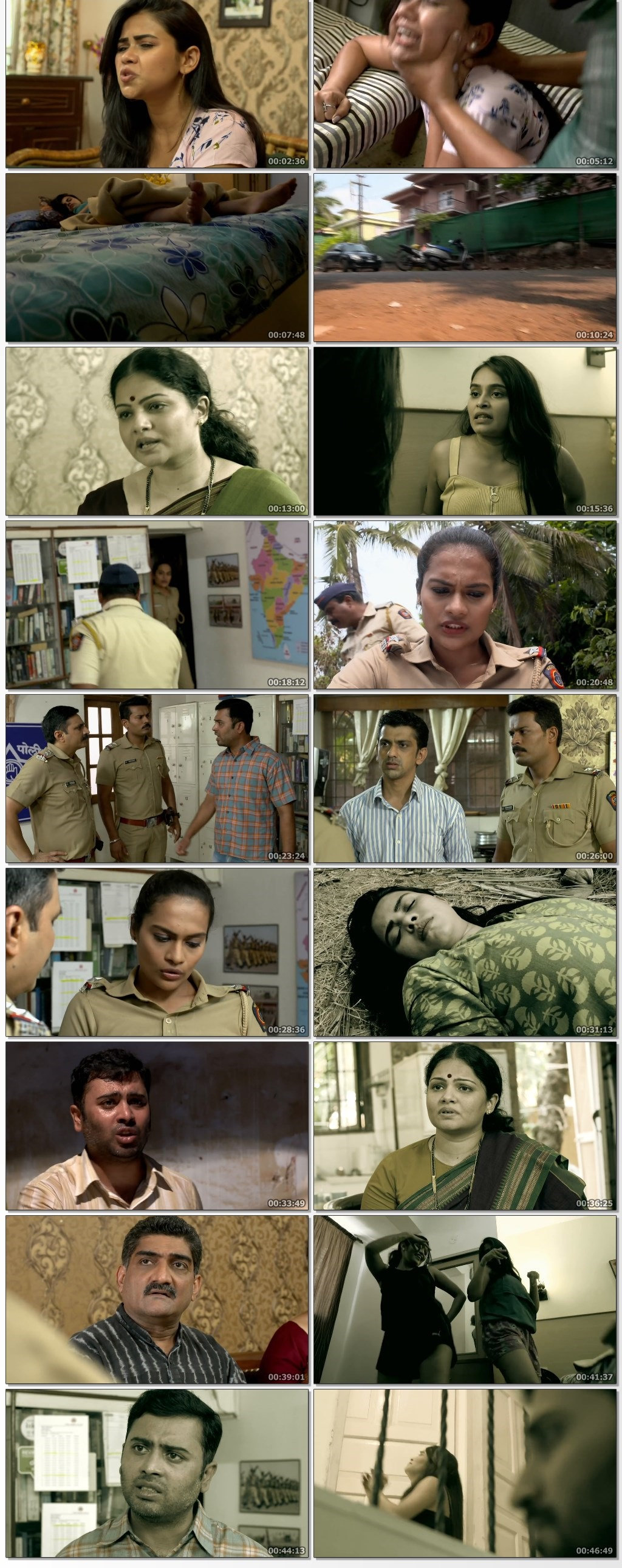 Crime-Patrol-17th-May-2021-Full-Episode-415-mp4-thumbs