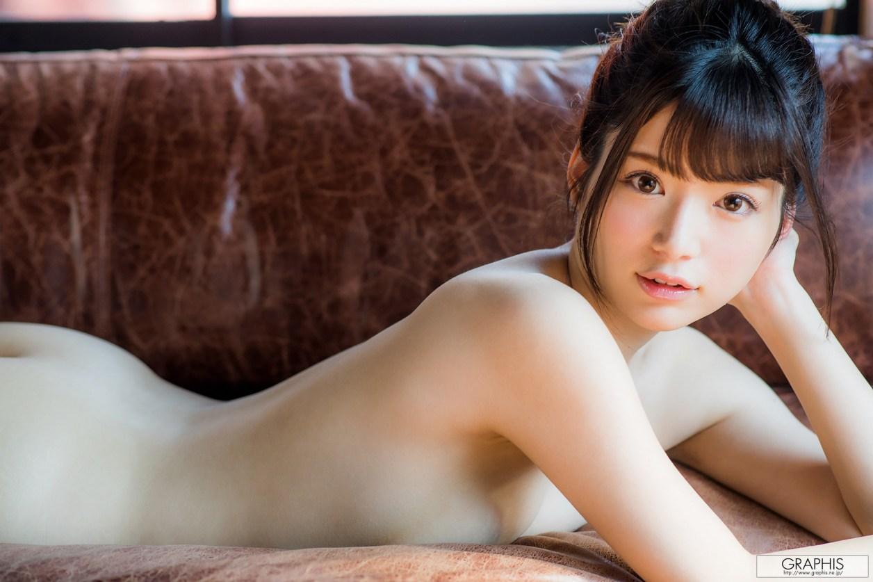 nodoka-sakuraba-daily017