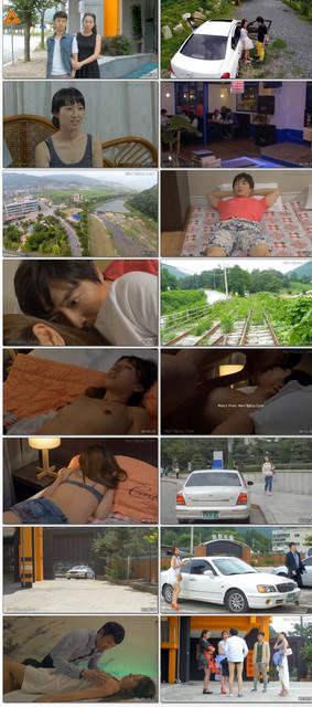 Go-To-the-Rose-Inn-3-Wandering-Unedited-2021-www-filmguro-sitel-Korean-Movie-720p-HDRip-700-MB-mkv-t