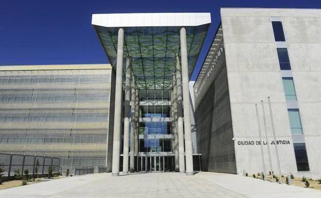 Murcia, de récord: es, con diferencia, la región española con más encausados por corrupción en lo que va de año