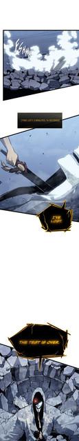 Solo-Leveling-127-2020-Digital-Lu-Ca-Z