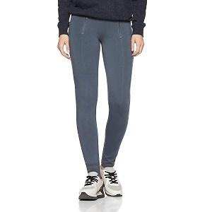 VERO MODA Women Jeans