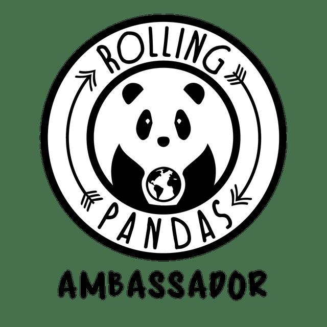 logo-Ambassador