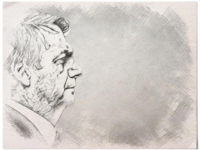 """Bolsonaro: primeras medidas del nuevo """"Trump del Sur"""""""