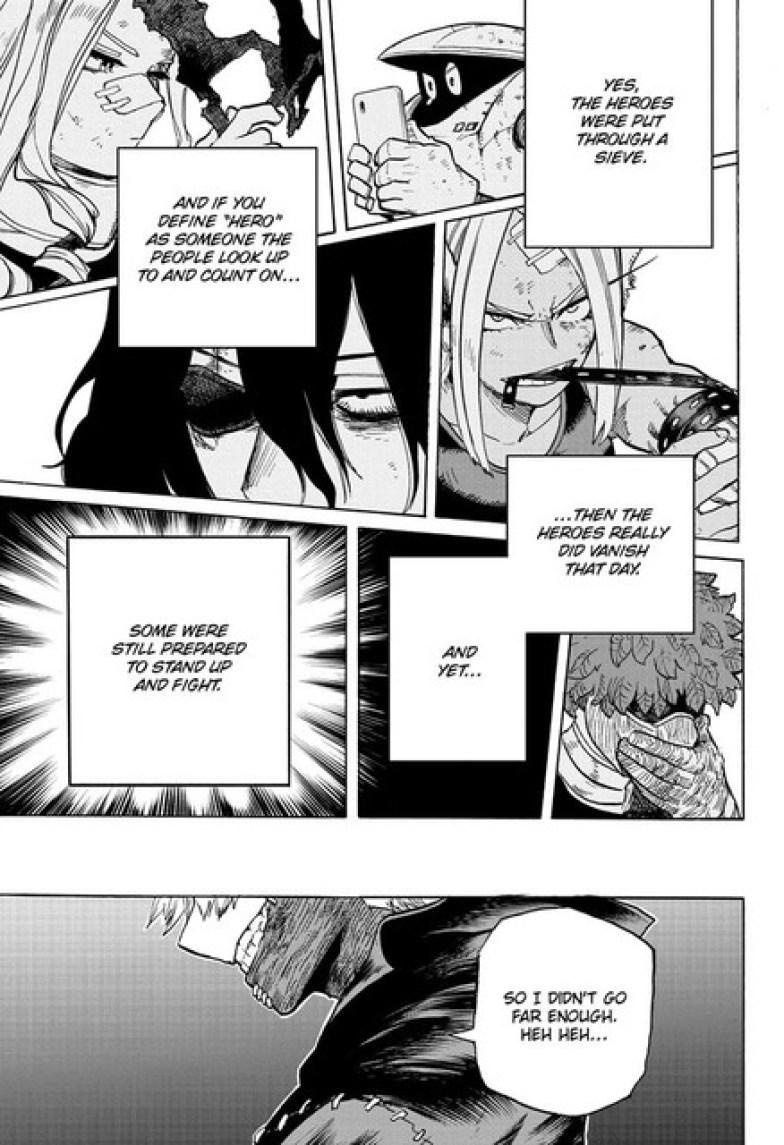 Boku-no-Hero-Academia-Chapter-306-15