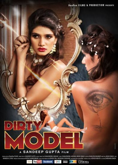 Dirty Model Hot Movie 720p