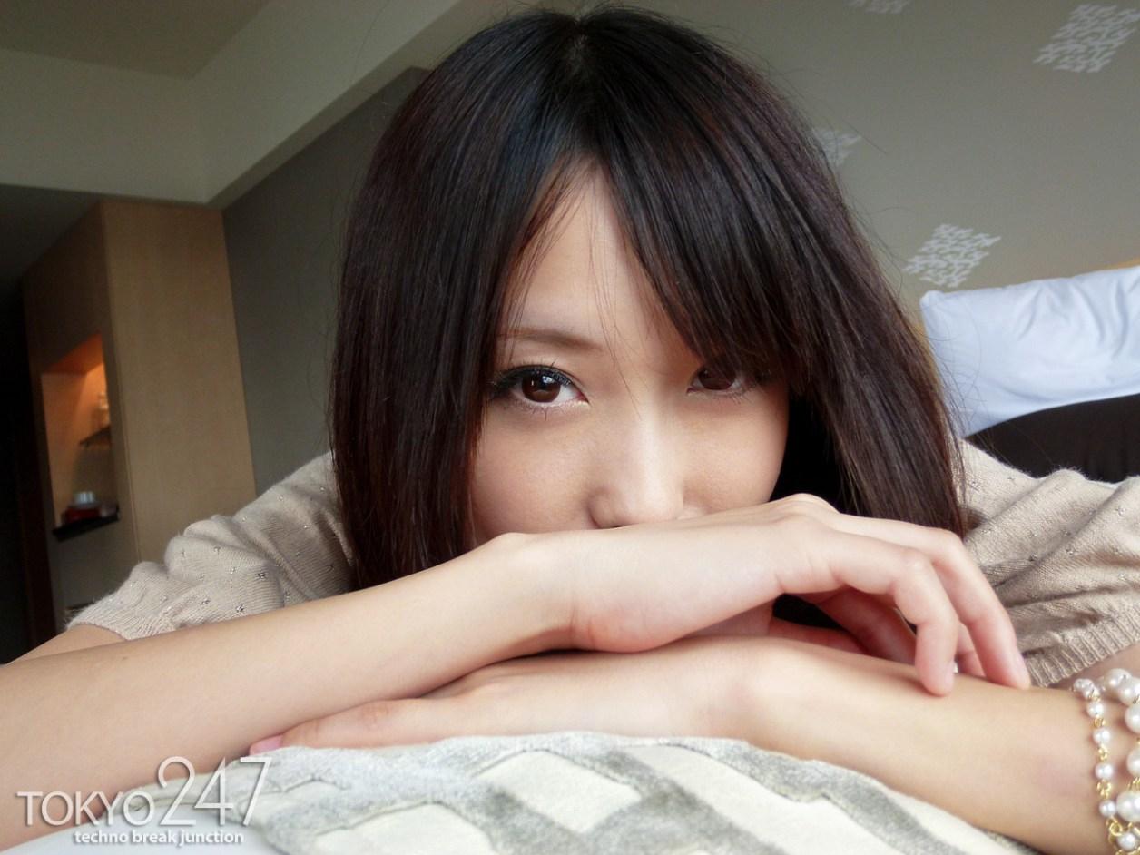 ms-365-Arimura-Chika023
