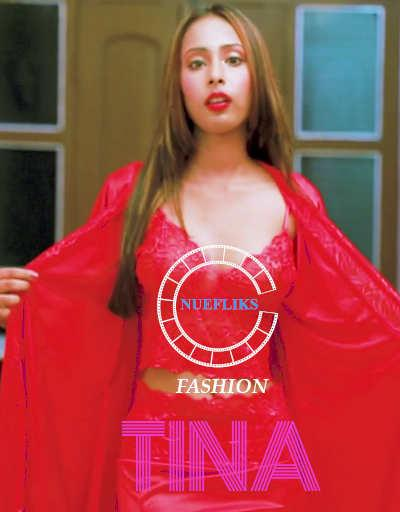 Tina Fashion Show 2020 Nuefliks Originals Hindi Video 720p HDRip 69MB Download