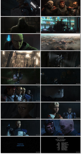 Star-Wars-The-Bad-Batch-S01-E07-720p-WEB-H264-7-Star-HDE-Page-mkv-thumbs