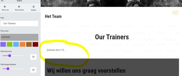 Het-Team