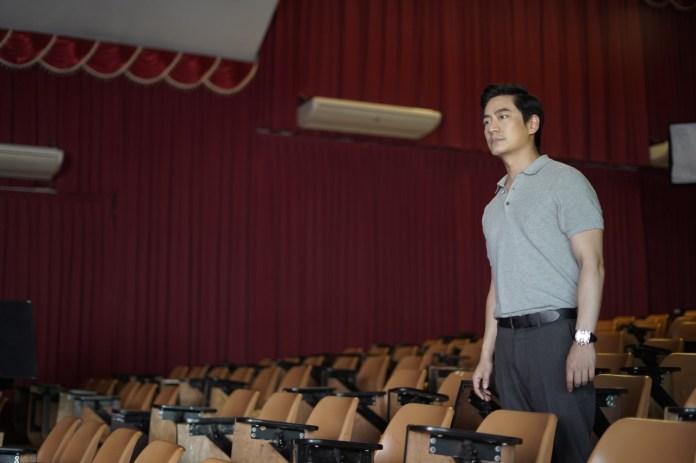 Great-Men-Academy-4