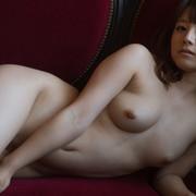 gra-minami-h069