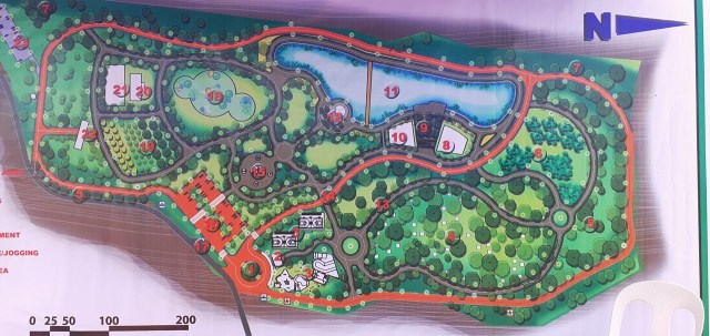 CDO-govt-breaks-ground-for-the-city-owned-ecopark-July-11-2019-02