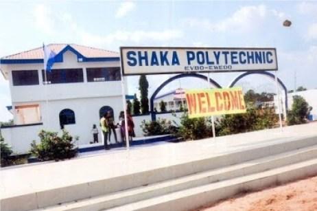 Shakapoly