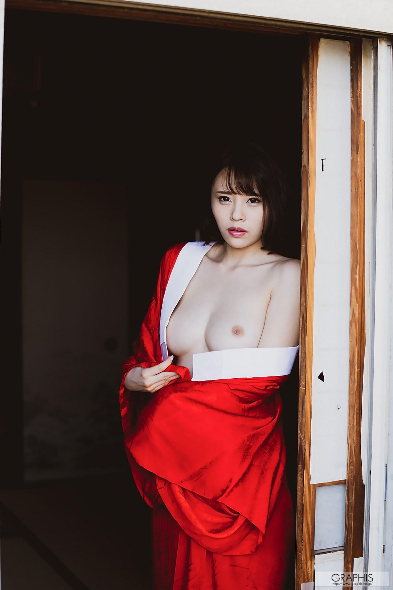 mayuki-ito-daily007