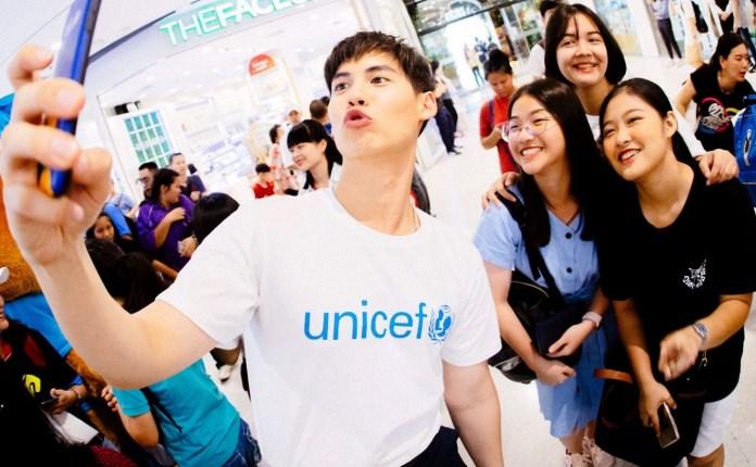 Unicef-10