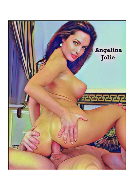Angelina-Jolie-XXX-Comic-page-0003