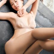 Nagao-Mariya-Mariyaju-024