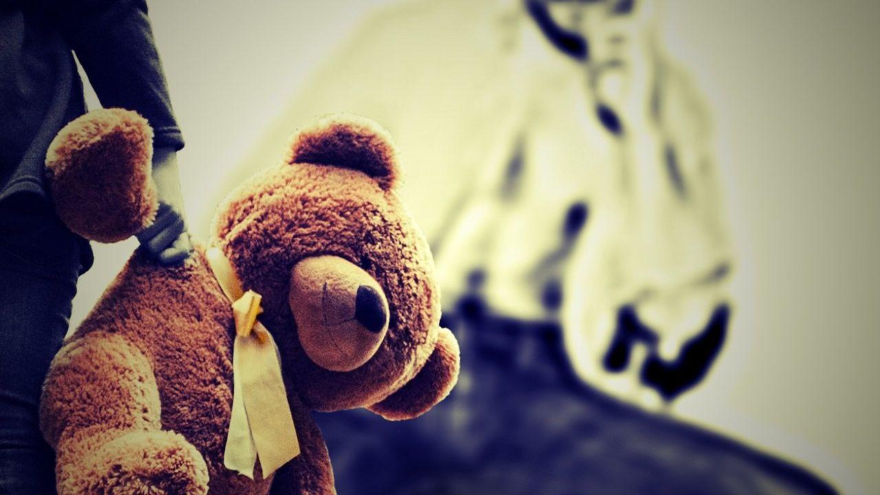 Save the Children alerta de que las condenas por abusos sexuales a menores de edad han aumentado más de un 40% en solo un año