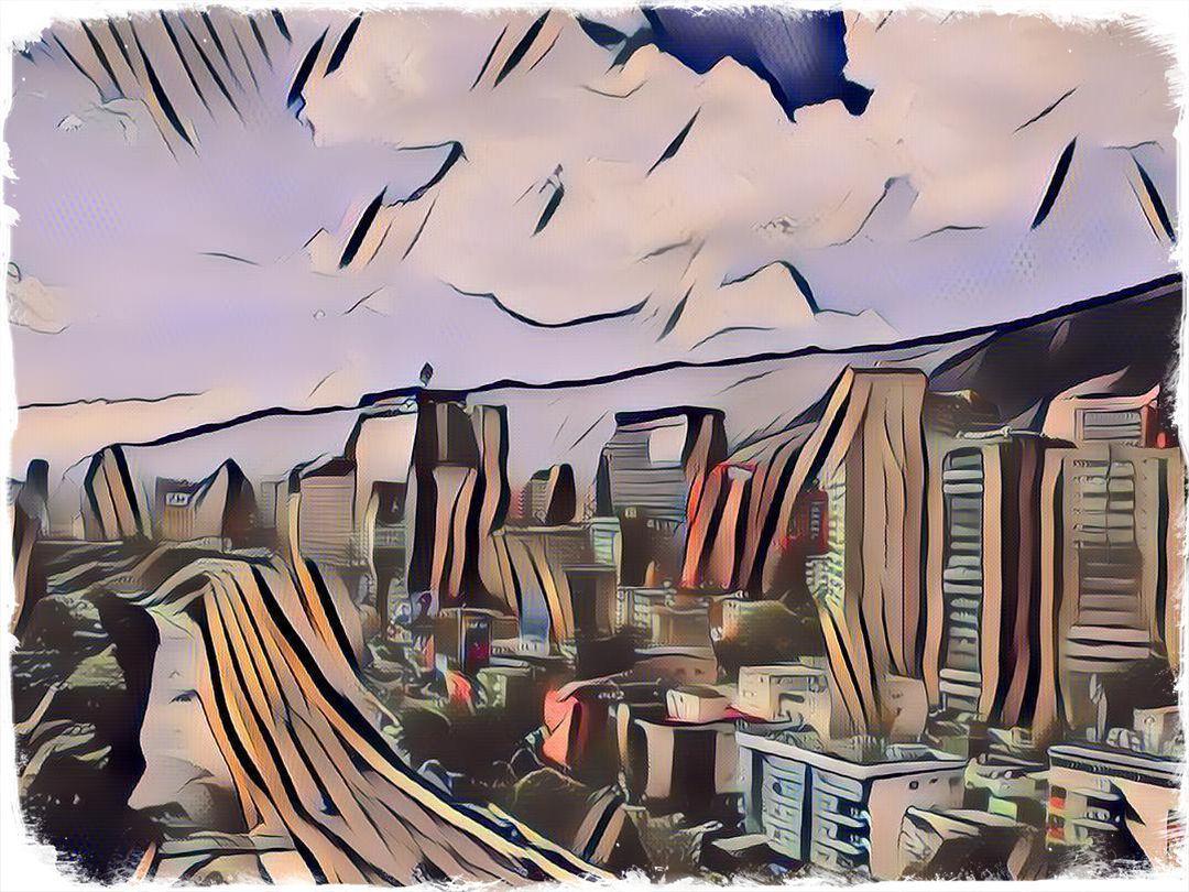 Planificación urbanística y participación ciudadana