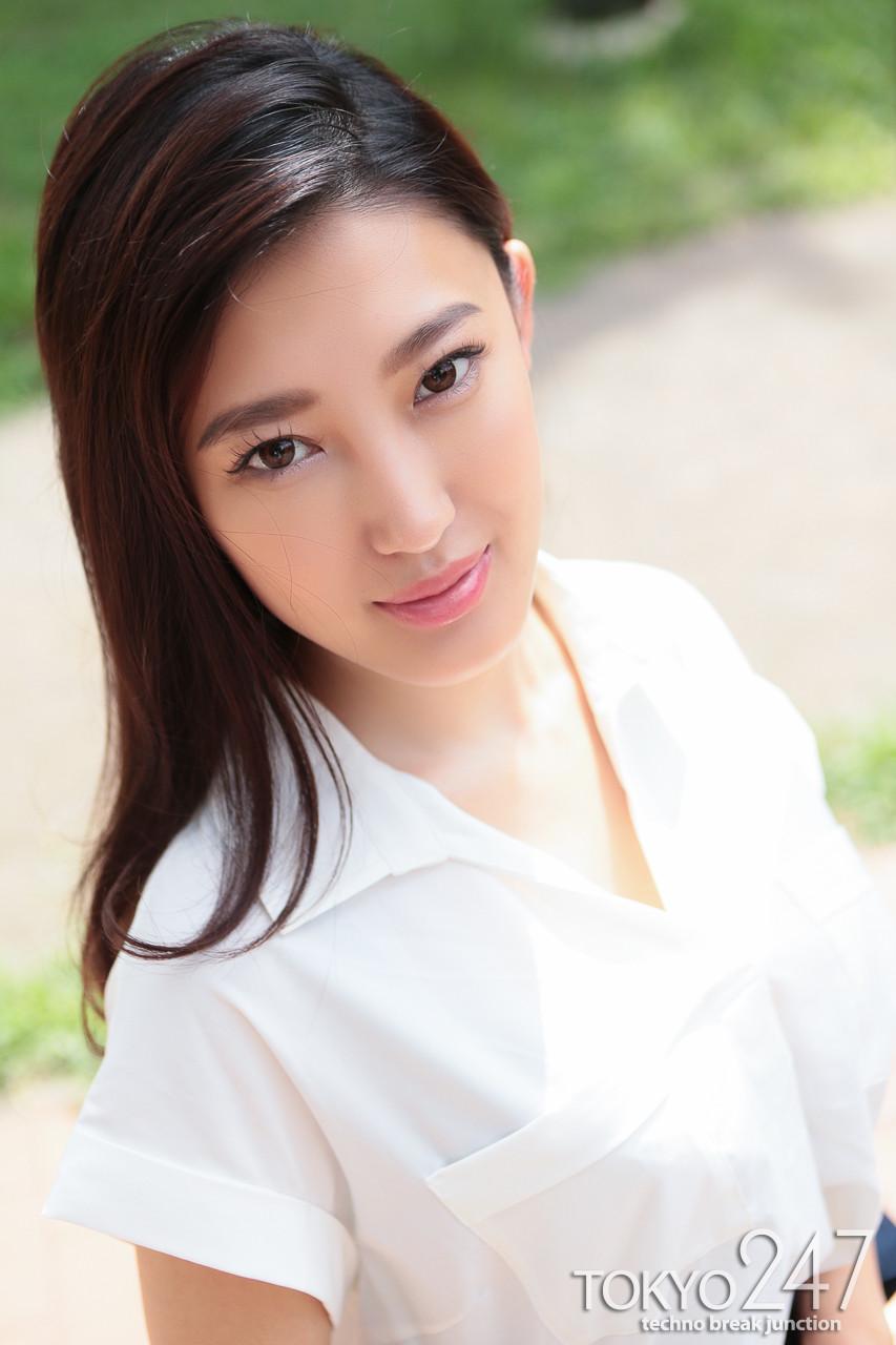 Morikawa-Anna650-005