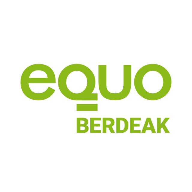 EQUO celebra la confluencia en Elkarrekin Podemos que permitirá que la próxima legislatura local tenga un marcado acento verde