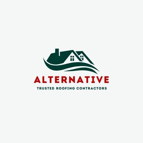 Alternative-roofing