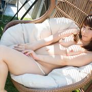 gra-minami-h017