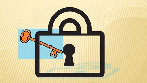 Cyber Security Incident Response 100% off udemy coupons