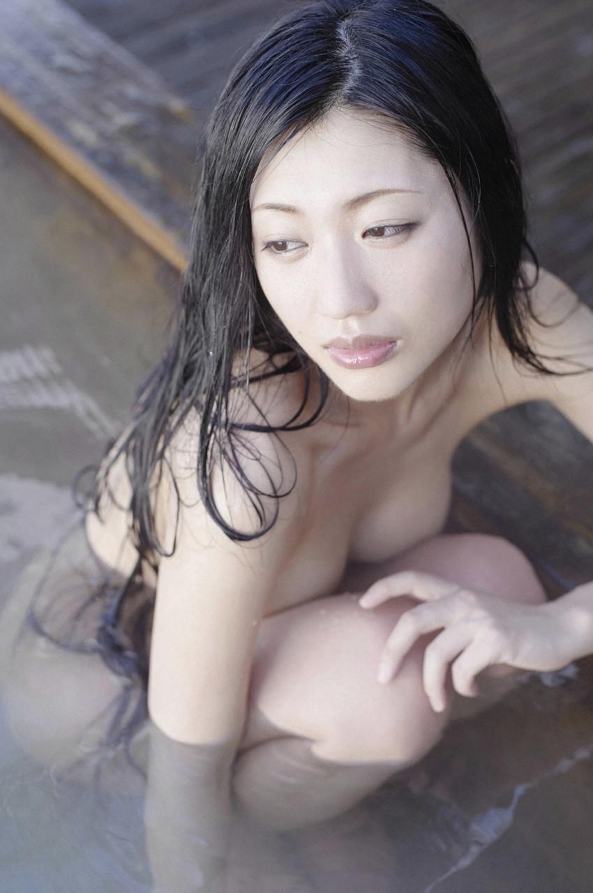 danmitsu-03-09