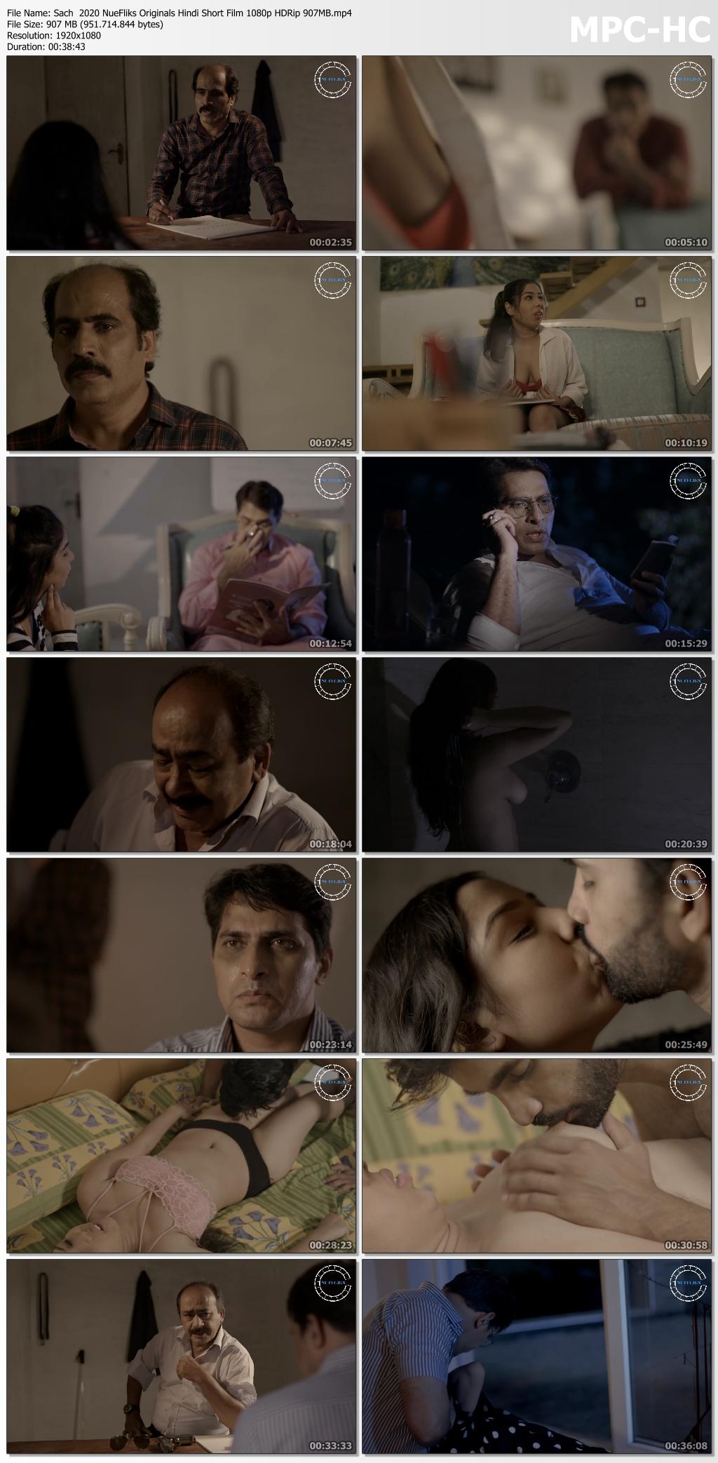 Sach-2020-Nue-Fliks-Originals-Hindi-Short-Film-1080p-HDRip-907-MB-mp4-thumbs