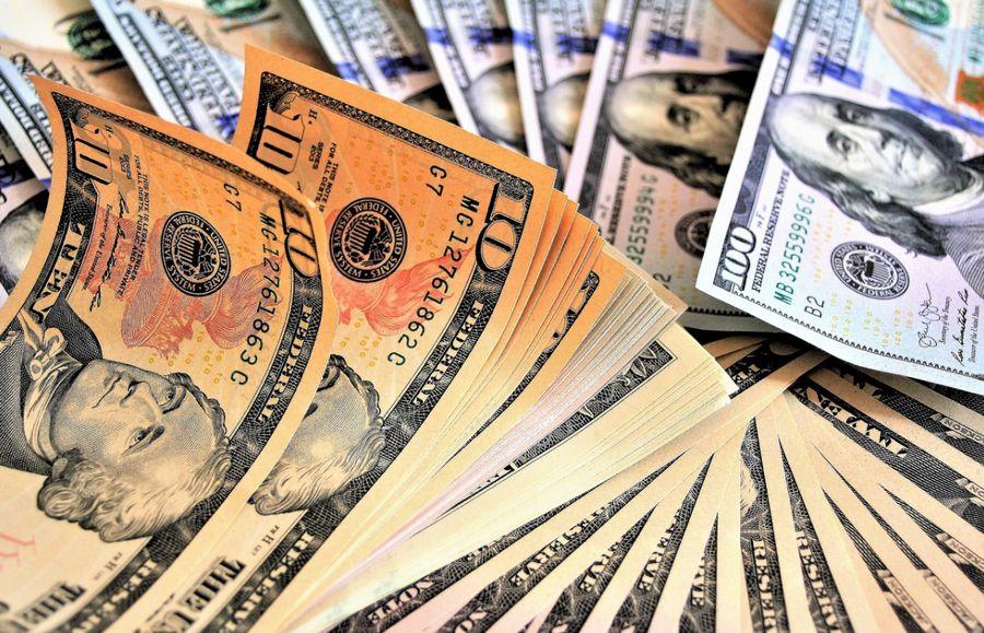 getting salaryday lending options