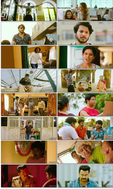 Gully-Rowdy-2021-www-9kmovies-work-Telugu-720p-HDRip-ESub-1-2-GB-mkv-thumbs938548b9640a2df1
