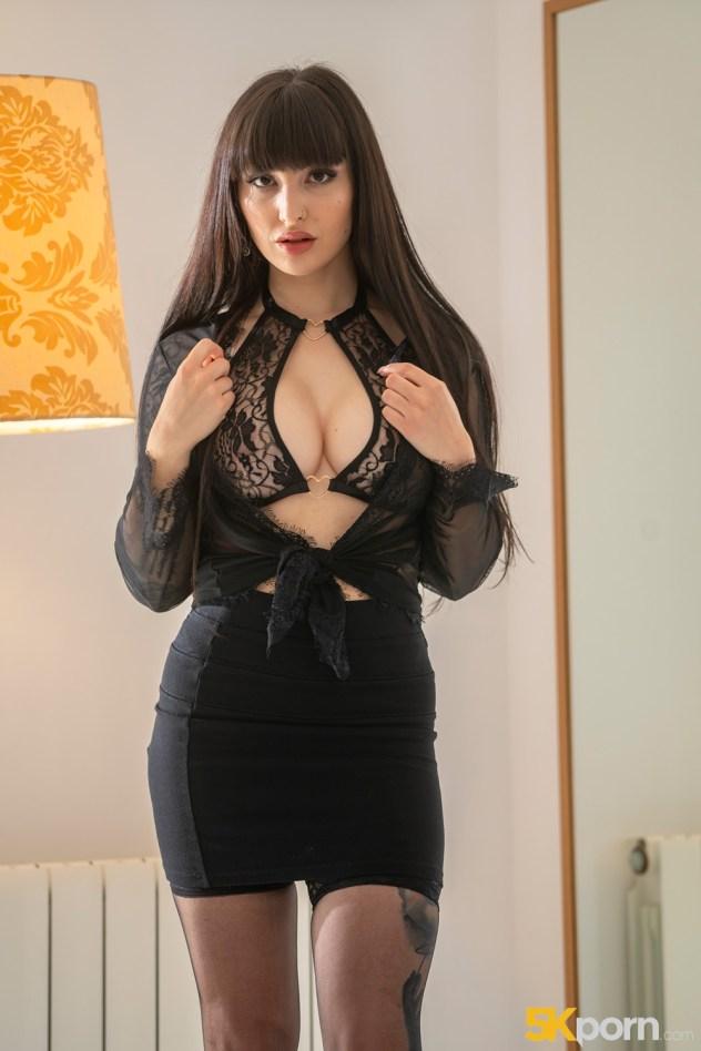 Fancy-French-Creampie-Sex42-Online