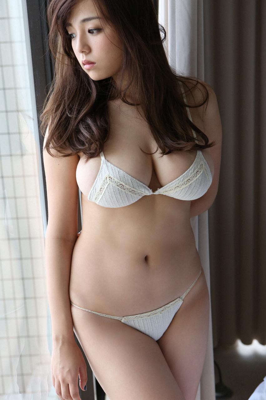 shinozaki-ai-ex52